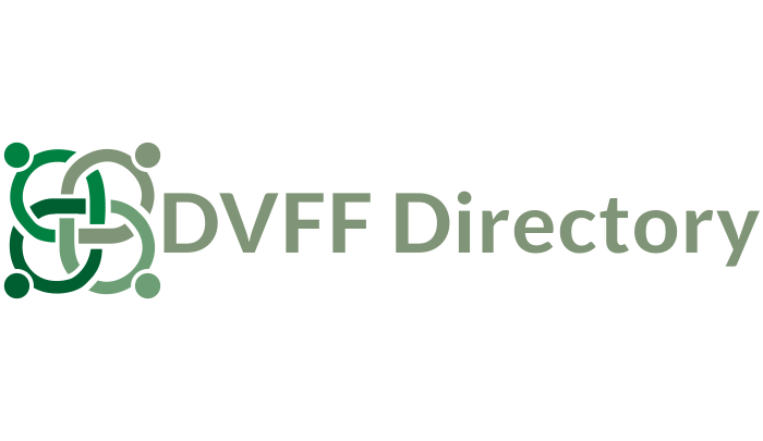 dvff_directory_logo_700